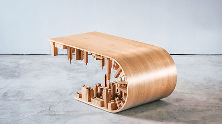 Wave-City-Table-1.jpg