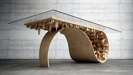 Wave-City-Dining-Table-4.jpg