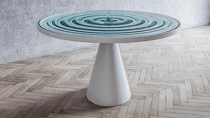 Rippling-Table-1.jpg