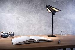 Moussaris-light.jpg