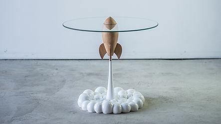 Single-Rocket-Table.jpg