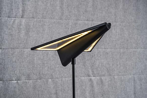 Saita-Floor-Lamp-1.jpg