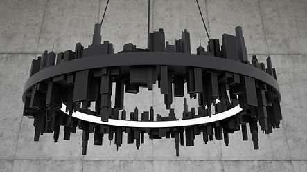 City-Pendant--Light.jpg