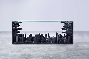Metropolis-180-Edit.jpg