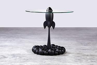 Black Rocket-222-Edit-2 (2).jpg