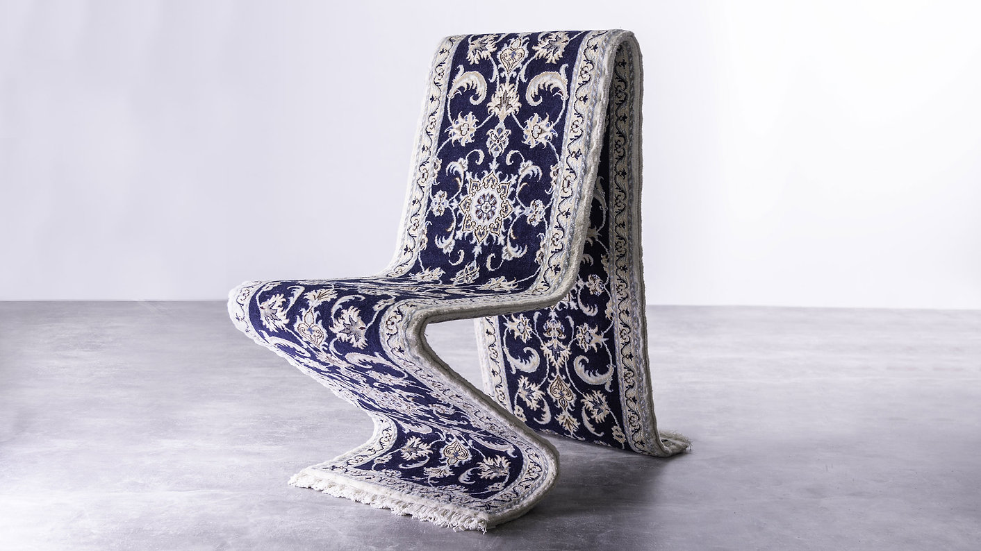 Carpet-Chair-1.jpg