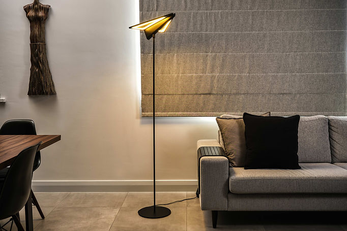 Saita-Floor-Lamp-2.jpg