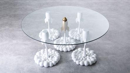 White-Gold-Rocket-Table.jpg