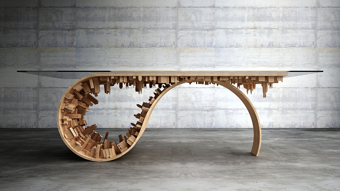 Wave-City-Dining-Table-2.jpg