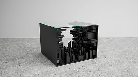 Black-Edition-City-Cube-3.jpg