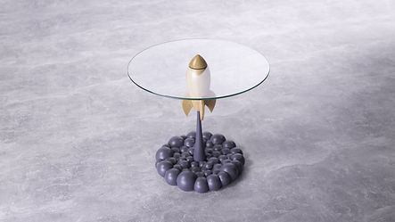 Single-Rocket-Table-Gray-Edition--1.jpg