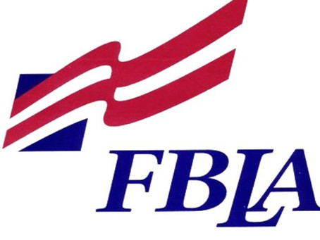 Why You Should Join FBLA