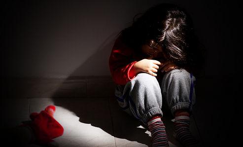 How-developmental-trauma-disorder-affect