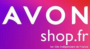 shop.fr 1.3.jpg
