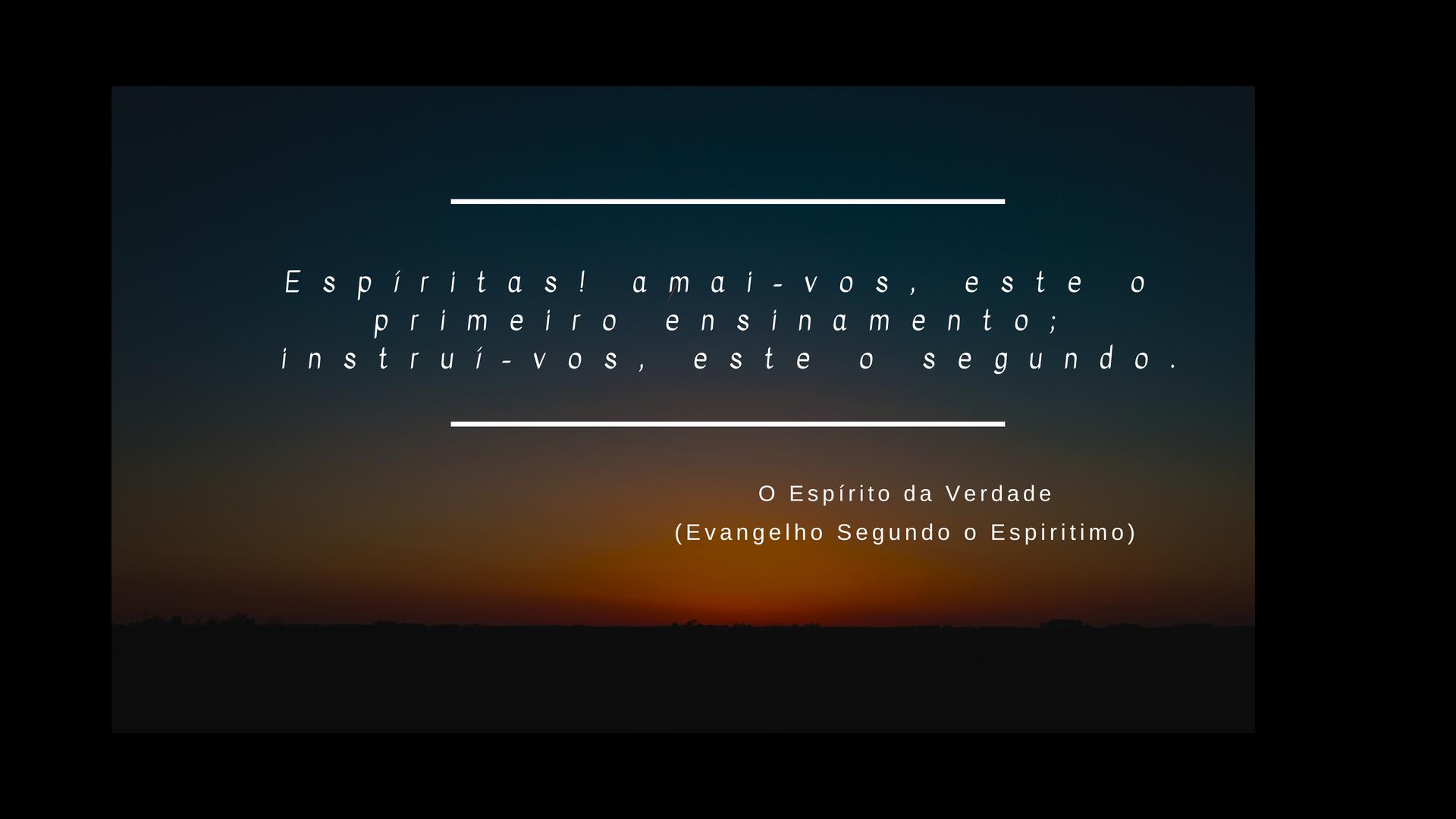 Frase 001-a