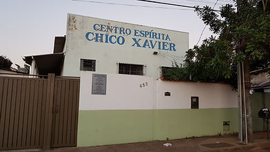Chico Xavier_1.jpg