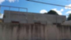 Bezerra Menezes_1.jpg