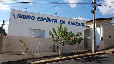 Grupo_Espírita_da_Amizade_2.jpg
