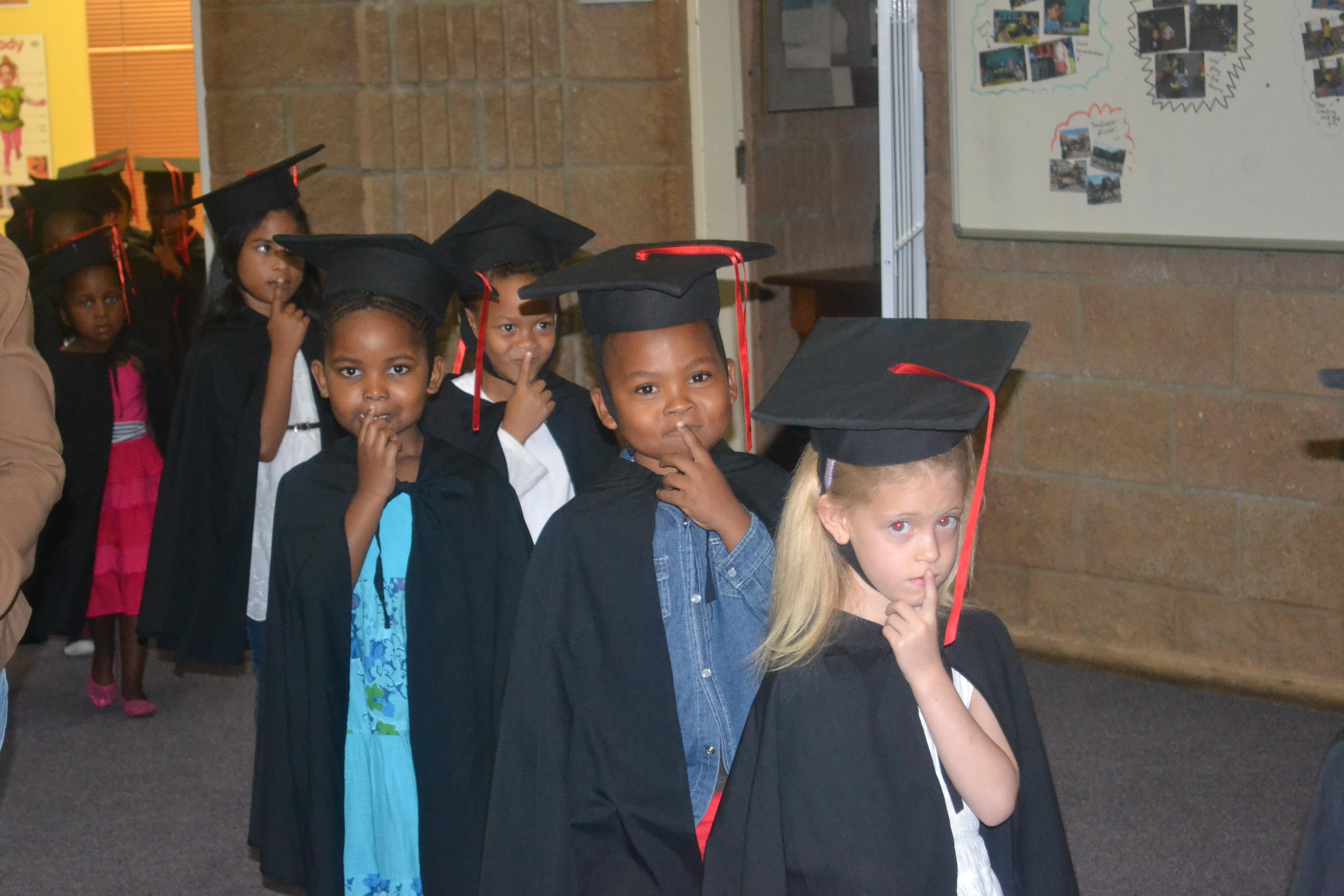 Sweep Kidz Graduation 24 Nov.2012 032