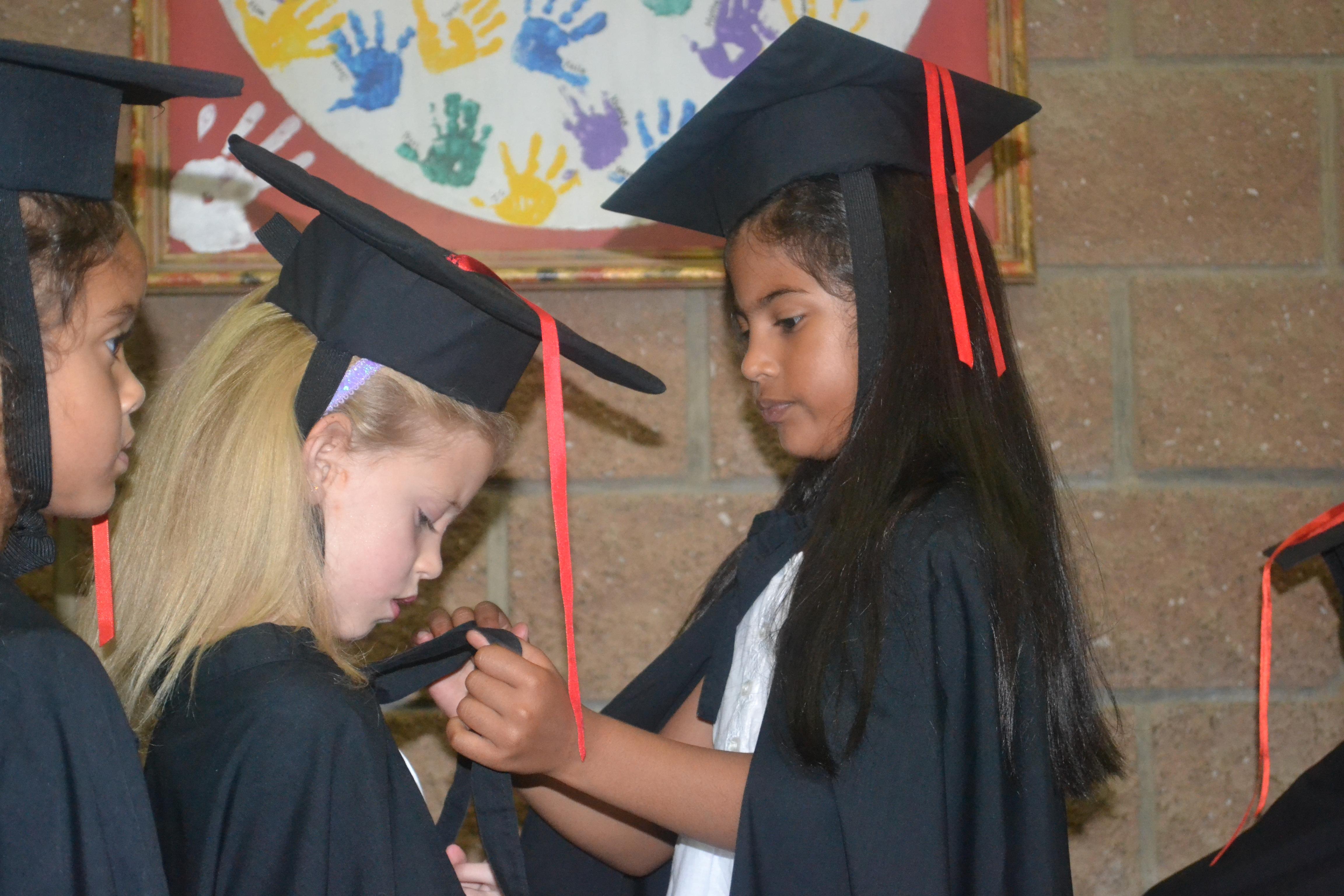 Sweep Kidz Graduation 24 Nov.2012 093