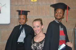 Sweep Kidz Graduation 24 Nov.2012 190
