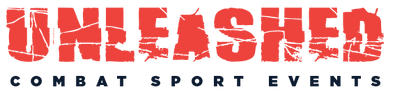 Unleashed logo-01.png