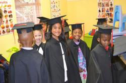 Sweep Kidz Graduation 24 Nov.2012 013
