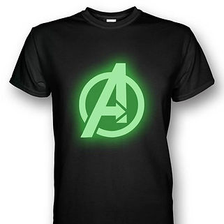 avengers-glows-dark-t-shirt-2-5w33-1405-