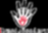 inam logo transparent.png