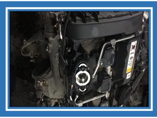 PRE-OWNED BMW ENGINES FOR SALE!