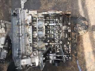 PRE-OWNED BMW ENGINES ON SALE NOW!
