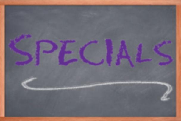 Specials (1).jpg
