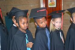 Sweep Kidz Graduation 24 Nov.2012 038