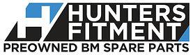 Hunters Fitment - Logo-1.jpg