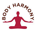 BODY HARMONY - FACEBOOK ICON.jpg
