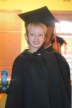 Sweep Kidz Graduation 24 Nov.2012 024