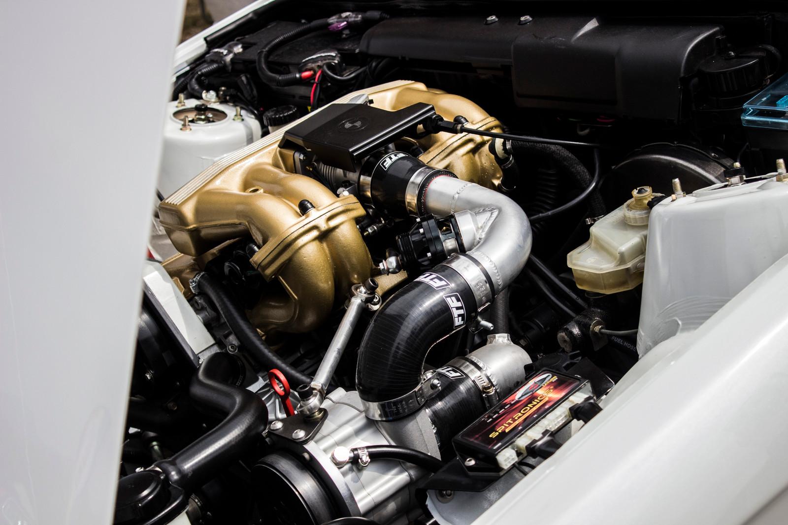 Fullscreen Page Car Parts Hunters Fitment Service Centre Parts