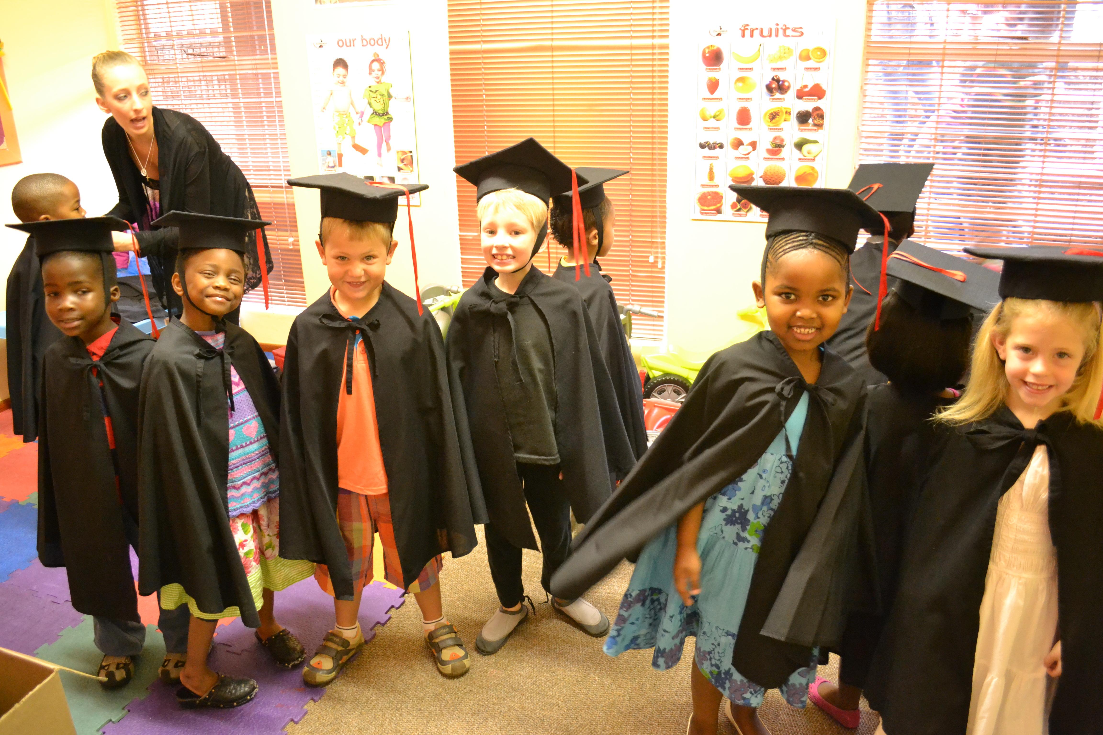 Sweep Kidz Graduation 24 Nov.2012 002