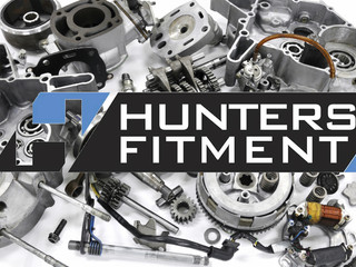 GREAT DEALS ON PRE-OWNED BMW PARTS!