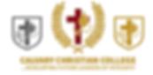 calvary logos.png