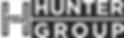 Inverted HG Logo.png