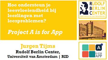 Jurgen_ppt_image_Dutch.png