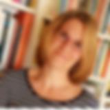 Gabriela_Malkova_apps.png