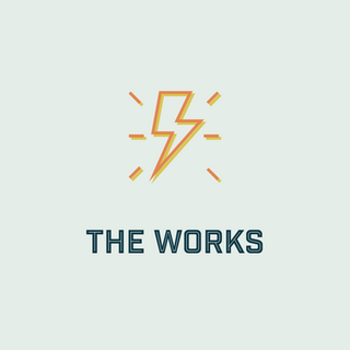 The Works | $225