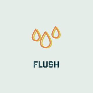 Flush | $100