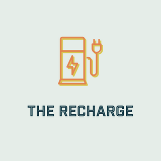 The Recharge | $175