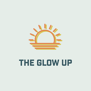 The Glow Up | $160