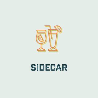Sidecar | $200
