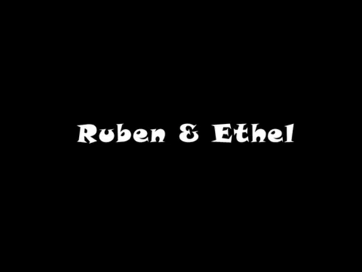 Ruben and Ethel short film review