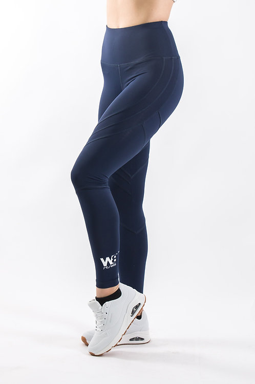 World Jumping Leggings